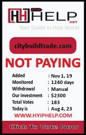 hyiphelp.net